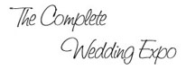 Complete Wedding Expo