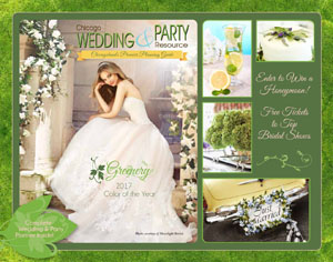 Get Chicago Wedding & Party Resource